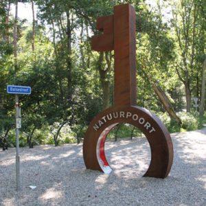 https://www.vvvbrabantsewal.nl/nl/activiteitenkaart/detail/natuurpoort-stayokay-bergen-op-zoom--d4861054-d769-4084-8044-8d1c27db1348